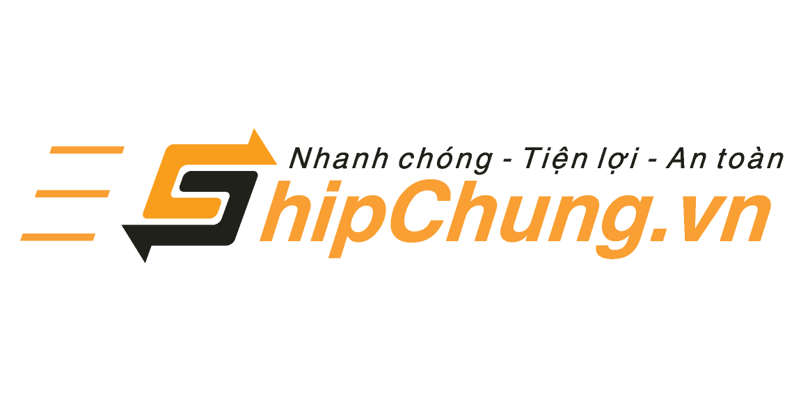 ShipChung