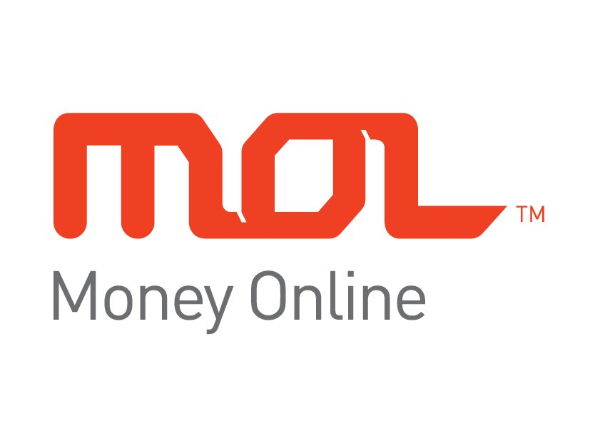 Mol  Money Online