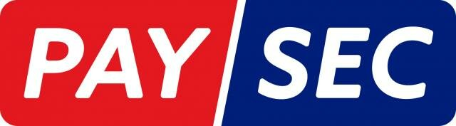 Pay Sec